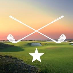 America's Golf Trail