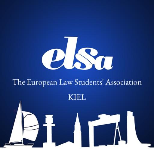 ELSA-Kiel e.V.