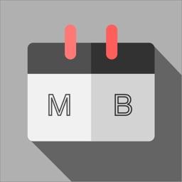 MobileBoard