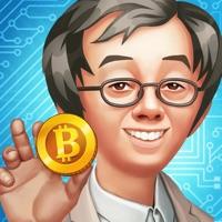 Codes for Bitcoin - Satoshi's Adventure Hack