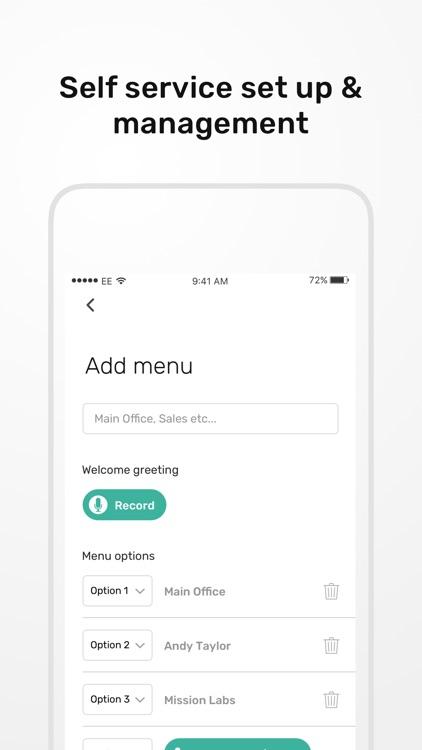 CircleLoop screenshot-4