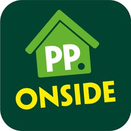 Paddy Power Onside – Shop App