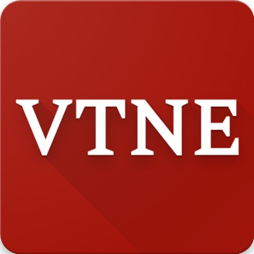 VTNE Test