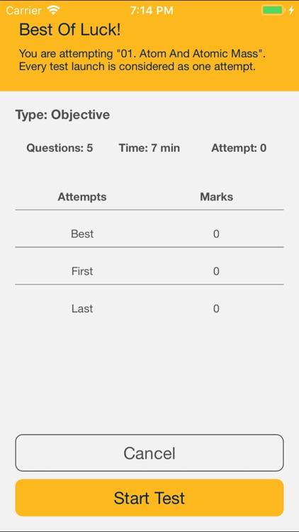 Jayam Learning App screenshot-5