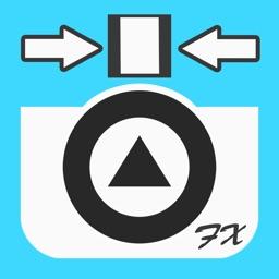 Square FX Pro