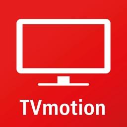 TVmotion