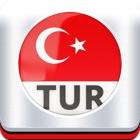 Türk kızlarıyla sohbet Turkey
