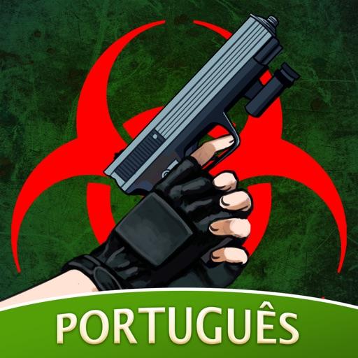 Amino para: Resident Evil iOS App