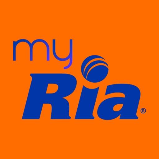 My Ria Sa