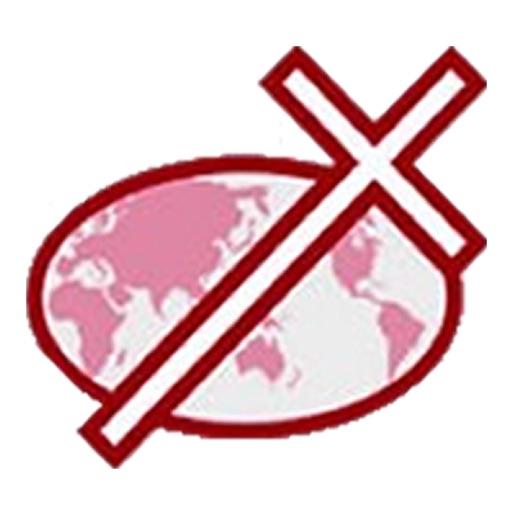 中華基督教便以利教會木柵堂網站APP