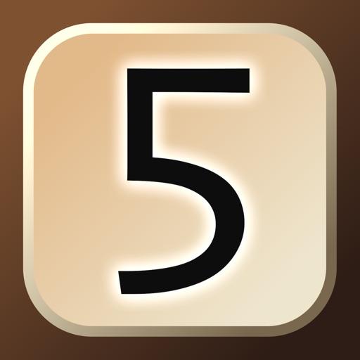 Five-O Classic