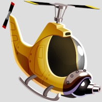 Codes for Sky Fire : Helicopter Battle Hack