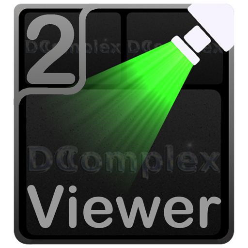 IP Camera Viewer 2