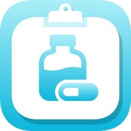 Фармакология тесты