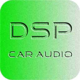 DSP-A1P