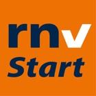 RNV Start.Info icon