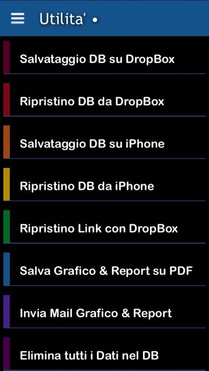 INR & OAT Manager screenshot-3