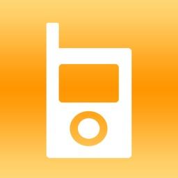 SloRadio