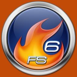 Fire Studio 6 Player