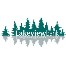 Lakeview Bank Mobile