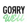 GorryWell