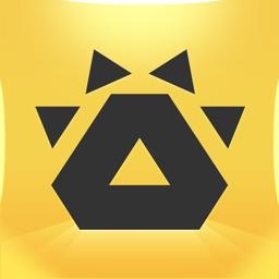 猫爪电竞-游戏陪玩直播社交平台