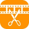Video Cutter - Movie Gif Maker - iPhoneアプリ