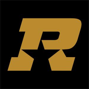 RidePass ios app