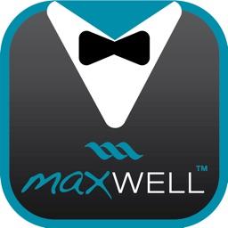 MaxWell by Max International