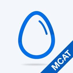 MCAT Practice Test Pro