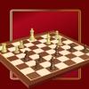Chicken Chess - iPhoneアプリ