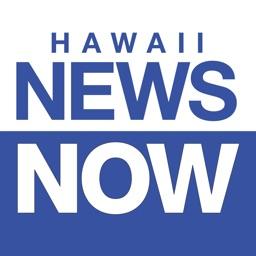Hawaii NOW Local News