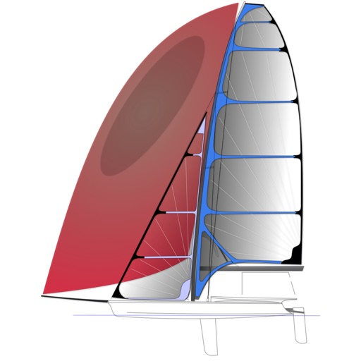 Race Master Sail Timer
