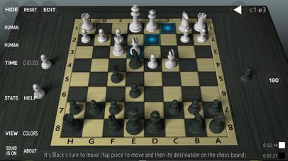 Easy App Finder 3D Chess Game - Easy App Finder