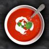LOOKINGOOD APPS SP Z O O - Comfort Food artwork