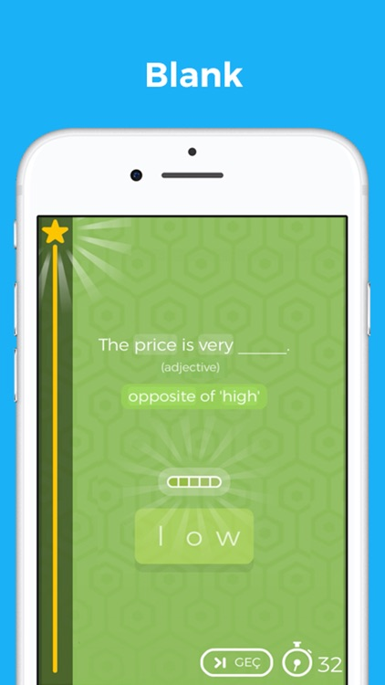 Wordable - Learn English screenshot-7