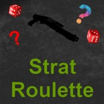 Strat Roulette Hub