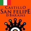 Castello di San Felipe