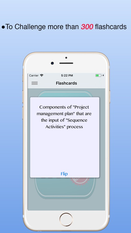 PMP ITTO screenshot-5