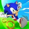 Sonic Dash Reviews