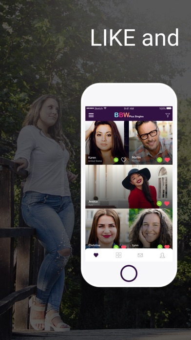 Newest usa dating app for pc