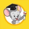 ABCmouse.com - Early Learning Academy Reviews