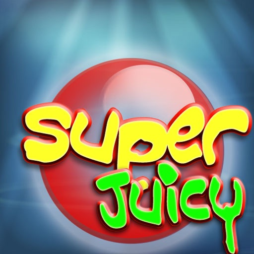 Super Juicy HD