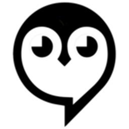 Owls - Night Owls Community
