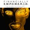 Financially Empowered