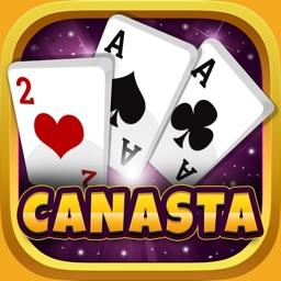 Canasta - Offline