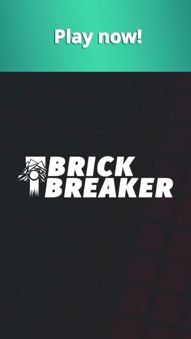 Brick Breaker - Win Money screenshot 5