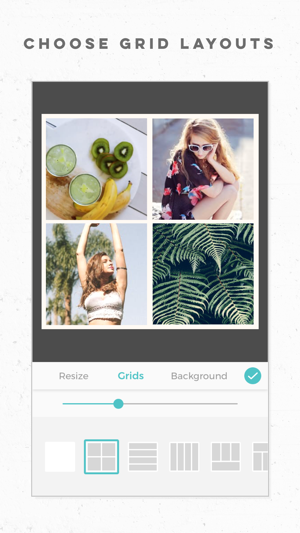 pic collage photo editor on the app store