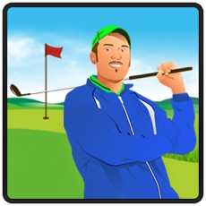 Activities of Real Golf Super Star Pro