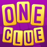 Hack One Clue Crossword